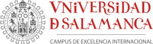 Logo_Usal_Hor_2012