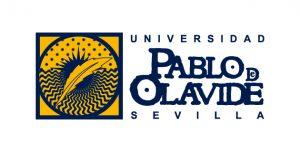 logo-vector-universidad-pablo-olavide1