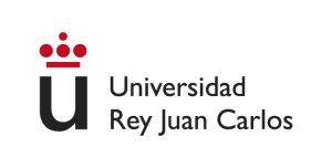 logo-vector-universidad-rey-juan-carlos