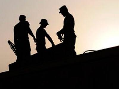 Ventajas intermediacion laboral para trabajadores